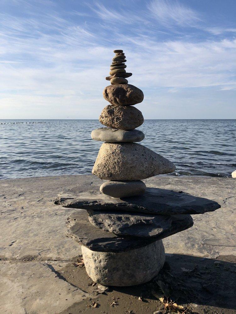 Lake Erie State Park: 5905 Lake Rd, Brocton, NY