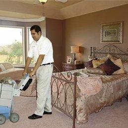 A1 Envirogreen Carpet Cleaning Las Vegas Nv Phone