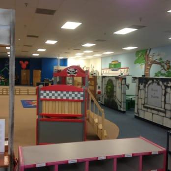 Go Play - Preschools - 482 E Altamonte Dr, Altamonte Springs, FL ...