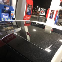PCH Mobil - 48 Reviews - Gas Stations - 6401 E Pacific Coast Hwy