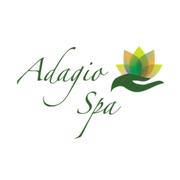 Adagio spa 28 beitr ge massage 7801 n lamar blvd for Adagio beauty salon