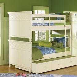 Photo Of Mirage Furniture   Montebello, CA, United States. Bunk Bed (Twin