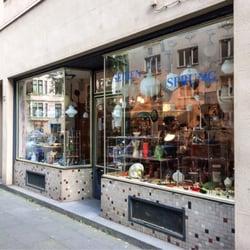 Top 10 Antiquitäten In Der Nähe Von Nippes Köln Nordrhein