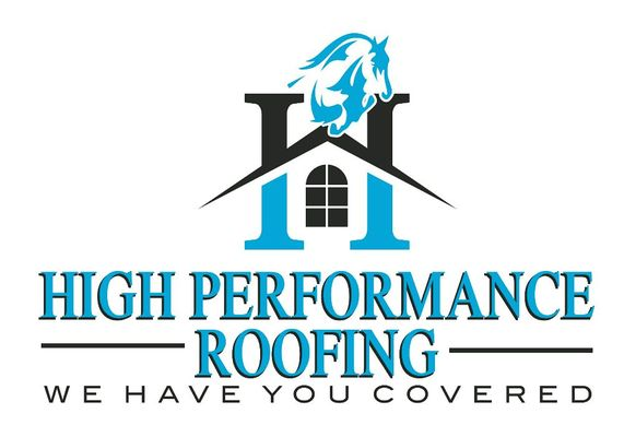 Captivating Photo For High Performance Roofing U0026 Construction