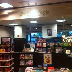 Barnes & Noble Booksellers - CLOSED - Book Shops - 13 ...