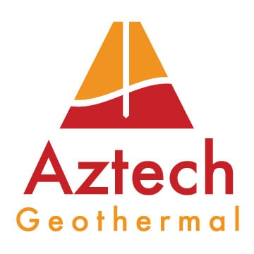 Aztech Geothermal: 5 McCrea Hill Rd, Ballston Spa, NY