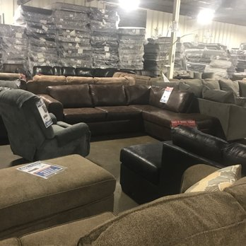 American Freight Furniture and Mattress - (New) 13 Photos ...