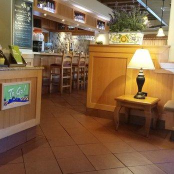 Photo Of Olive Garden Italian Restaurant   Fayetteville, GA, United States