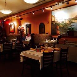 Photo De Shalimar Restaurant Ann Arbor Mi États Unis