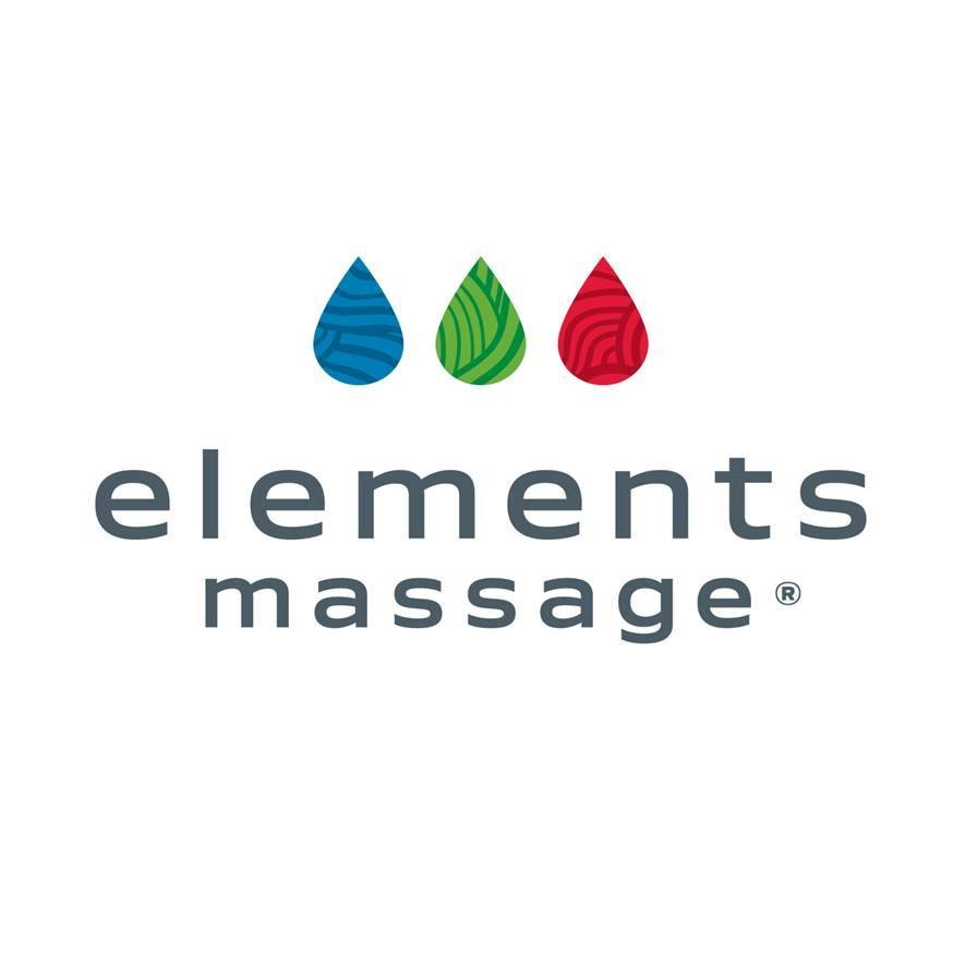 Elements Massage - Cherry Hill