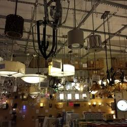 Photo Of Lighting Depot Miramar Fl United States