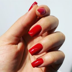 the best 10 nail salons in z rich last updated march 2019 yelp rh en yelp ch