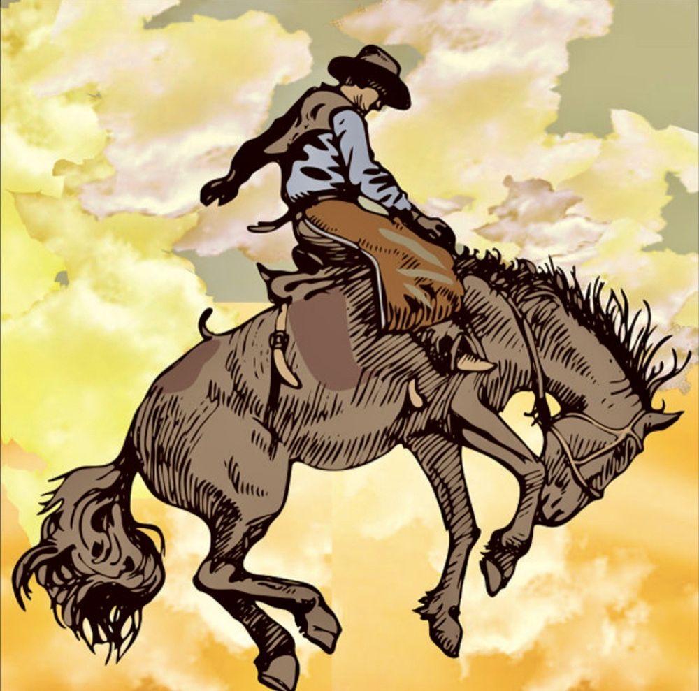 Cowboy Carwash: 1522 Wirt Rd, Houston, TX