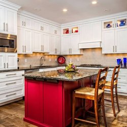 Photo Of Express Kitchen U0026 Bath   North Bergen, NJ, United States