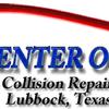 Collision Center Of Lubbock: 2102 109th St, Lubbock, TX