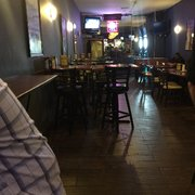 The Boyler Room - CLOSED - 46 Photos & 56 Reviews - Pubs - 328 South ...