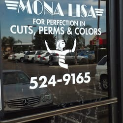 Mona lisa beauty salon hair salons 3520 oakdale rd for Mona j salon contact