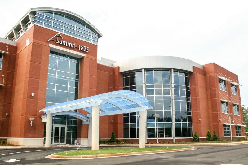 Mutual Savings Credit Union  Atlanta GA