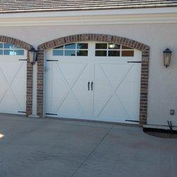 Photo Of Jesco Doors   St. George, UT, United States. Garage Doors