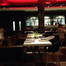 caf des concerts 12 photos 32 reviews cafes 213 avenue jean jaur s 19 me paris. Black Bedroom Furniture Sets. Home Design Ideas