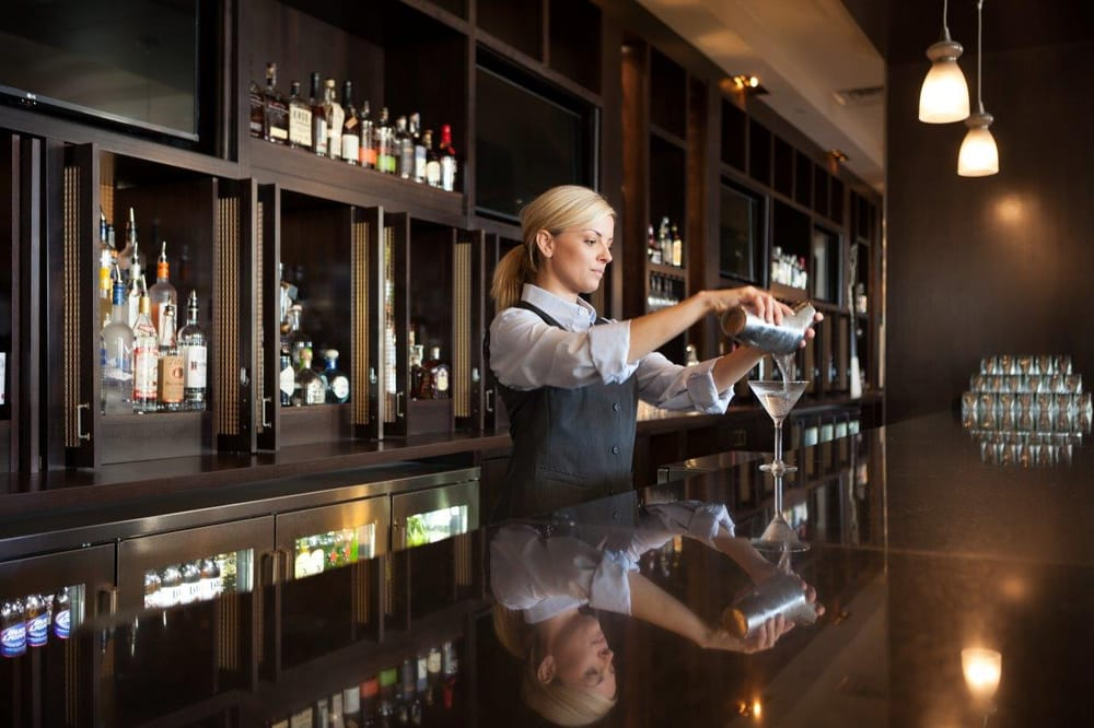 3030 Ocean Restaurant & Bar