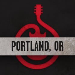 School of Rock Portland