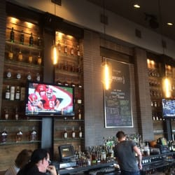 Whiskey Kitchen 309 Photos 634 Reviews American New 118 12th Ave S The Gulch