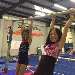 oc gymnastics gymnastics 501 cornerstone ct hillsborough nc