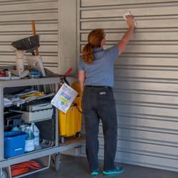 Photo Of U Haul Storage Of New Port Richey   New Port Richey, FL