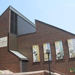 Photo of Scottish Rite Masonic Museum & Library - Lexington, MA, United  States.