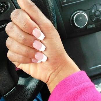 Top nails 321 photos 23 reviews nail salons 146 arsenal st photo of top nails watertown ny united states pmusecretfo Images