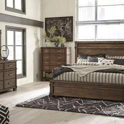 Local Furniture Outlet 30 Photos 48 Reviews Stores
