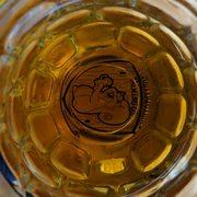 Chubby Squirrel Brewing Company - 10382 Willard Way, Old