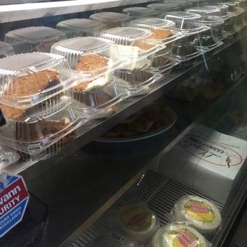 Tropics jamaican restaurant 49 photos 47 reviews for Auburn caribbean cuisine