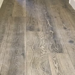 Photo Of Kingsly Hardwood Flooring Outlet City Industry Ca United States