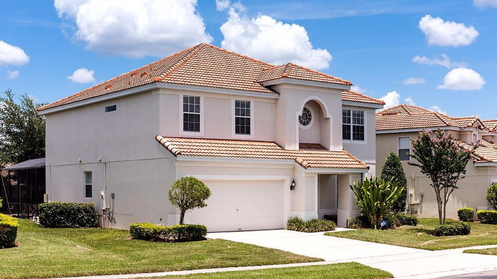Hello and welcome to Really Florida Vacation Homes, we have been providing Rentals for several years in the Kissimmee, Davenport and Clermont areas of Central Florida. Our family is dedicated to providing the highest possible standard in our Vacation Rentals. You can reserve your very own Vacation Home right now; we provide a user friendly, speedy process for our online bookings.