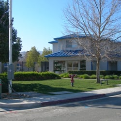 Gentil Photo Of Highway Self Storage   Santa Clarita, CA, United States. Located  Next