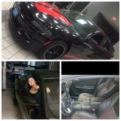 All American Dodge Odessa >> All American Chrysler Jeep Dodge of Odessa - Auto Repair - 2510 E 8th St, Odessa, TX - Phone ...