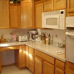 Bath Kitchen Remodeling Creative creative hands home services maryland kitchen & bath remodeling