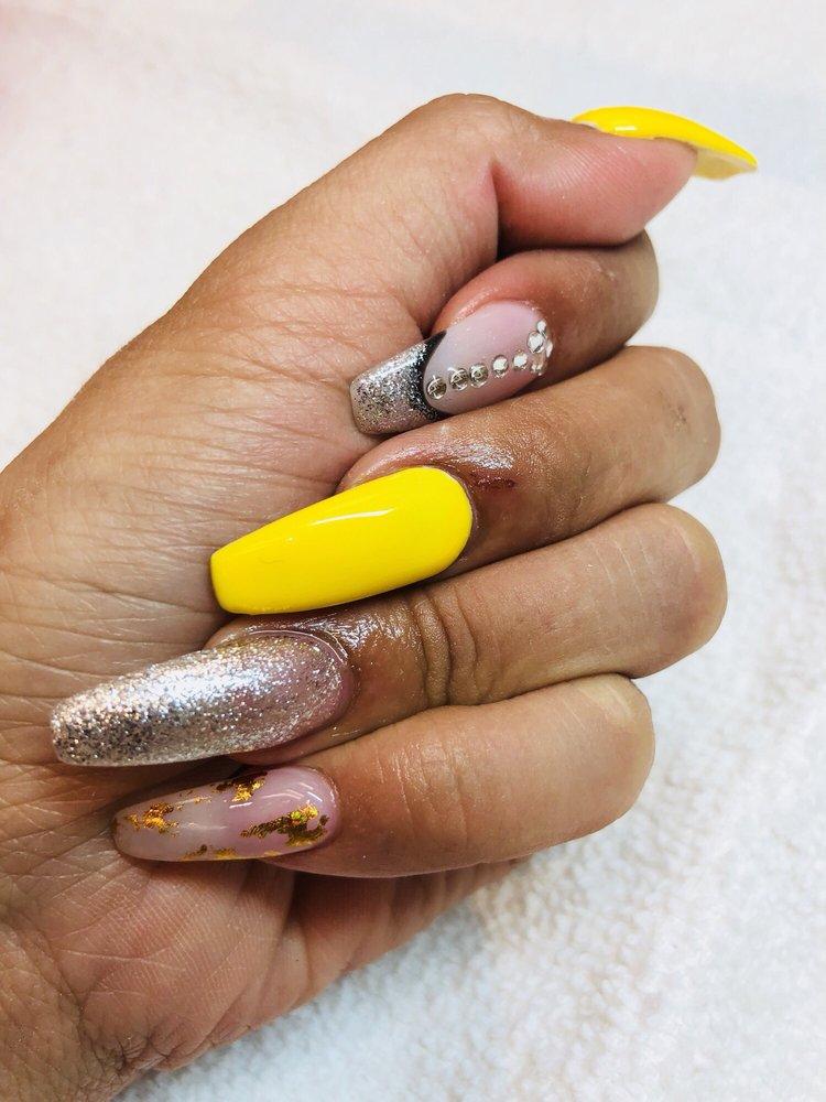 First Choice Nails