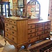 Marvelous ... Photo Of We Sell Your Furniture   Altoona, PA, United States