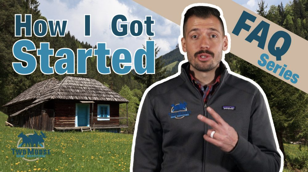 Photo of Two Moose Home Inspections: Silverthorne, CO