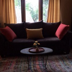 Exceptionnel Photo Of New Homestyle Furniture   Pasadena, CA, United States. Love My New