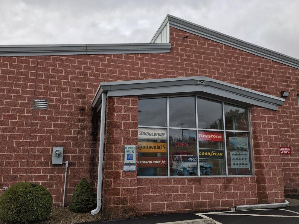 o - Buy Cheap Tires Kreidersville Pennsylvania