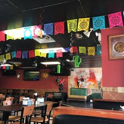 Best Mexican Food In Fort Lauderdale Fl Last Updated December 2018 Yelp