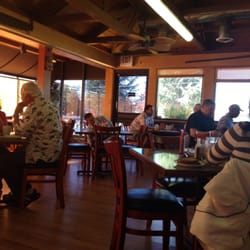 Country Kitchen Restaurant ashleys country kitchen - 79 photos & 163 reviews - american (new