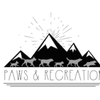 Paws & Recreation: Seattle, WA