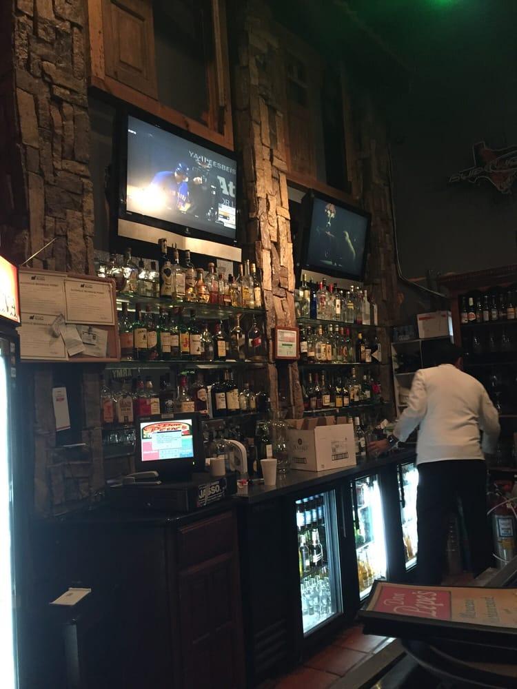 New Mexican Restaurants In Mcallen Tx