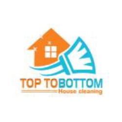 Top To Bottom House Cleaning Home Cleaning Wilmington