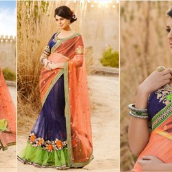 0045b5aa21 Top 10 Best Indian Clothing Stores in Tampa